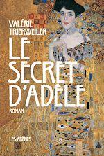 Télécharger le livre :  Le secret d'Adèle