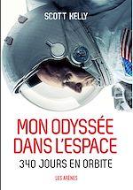 Télécharger le livre :  Mon odyssée dans l'espace