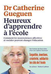 Télécharger le livre : Heureux d'apprendre à l'école