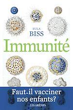Télécharger le livre :  Immunité