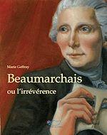 Télécharger le livre :  Beaumarchais