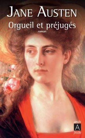 Téléchargez le livre :  Orgueil et préjugés