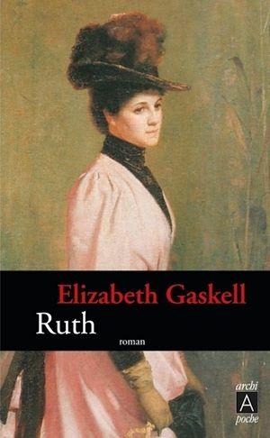 Téléchargez le livre :  Ruth