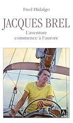 Télécharger le livre :  Jacques Brel