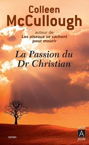 Téléchargez le livre :  La passion du Docteur Christian
