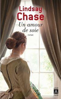 Télécharger le livre : Un amour de soie