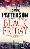 Téléchargez le livre numérique:  Black Friday