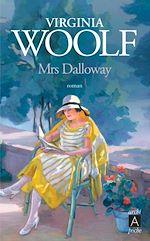 Télécharger cet ebook : Mrs Dalloway