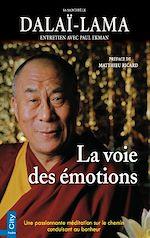 Télécharger cet ebook : La voie des émotions