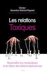 Télécharger cet ebook : Les relations Toxiques