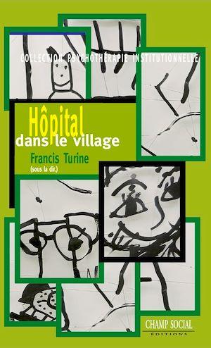 Téléchargez le livre :  Hôpital dans le village