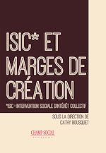 Télécharger le livre :  ISIC et marges de création