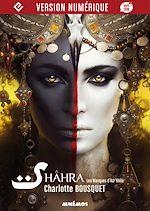 Télécharger le livre :  Shâhra