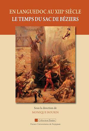 Téléchargez le livre :  En Languedoc au XIIIe siècle