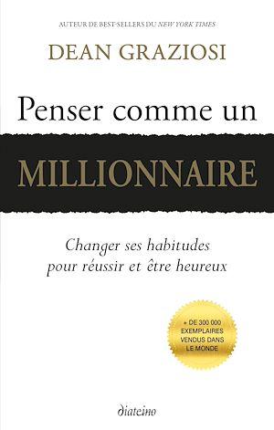 Téléchargez le livre :  Penser comme un millionnaire