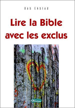 Téléchargez le livre :  Lire la Bible avec les exclus