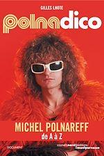 Télécharger le livre :  Polnadico