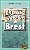 Téléchargez le livre numérique:  Escale forcée à Brest