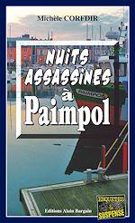 Télécharger le livre :  Nuits assassines à Paimpol
