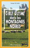 Téléchargez le livre numérique:  Cible ultime dans les montagnes noires