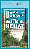 Téléchargez le livre numérique:  Bons Baisers de l'Ile de Houat