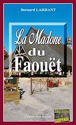 Télécharger le livre :  La Madone du Faouët