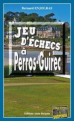 Télécharger le livre :  Jeu d'échecs à Perros-Guirec
