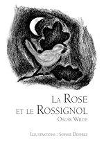 Télécharger le livre :  La Rose et le Rossignol