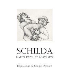 Téléchargez le livre numérique:  Schilda, Hauts Faits et Portraits