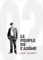 Télécharger le livre :  Le peuple de l'abîme