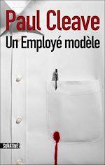 Télécharger le livre :  Un employé modèle