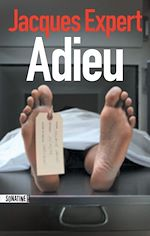 Télécharger le livre :  Adieu