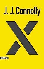 Télécharger cet ebook : X