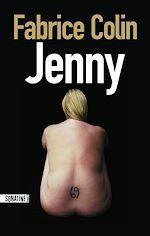 Télécharger le livre :  Jenny