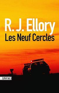 Télécharger le livre : Les Neuf Cercles