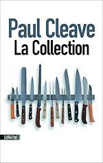 Télécharger le livre :  La collection