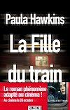 Téléchargez le livre numérique:  La Fille du train