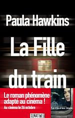 Télécharger cet ebook : La Fille du train