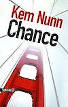 Téléchargez le livre numérique:  Chance