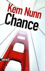 Télécharger cet ebook : Chance
