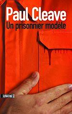 Télécharger le livre :  Un prisonnier modèle