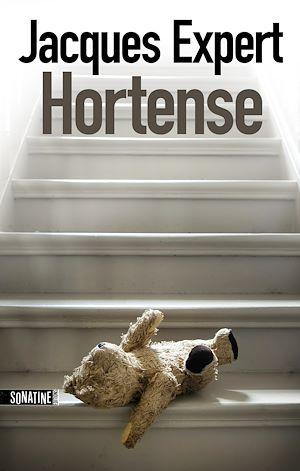 Téléchargez le livre :  Hortense