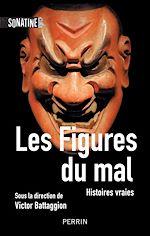 Télécharger cet ebook : Les Figures du mal