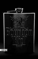 Télécharger le livre :  Bourbon Kid
