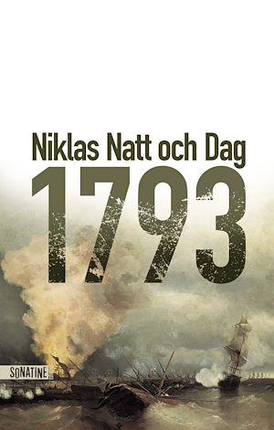 Téléchargez le livre :  1793