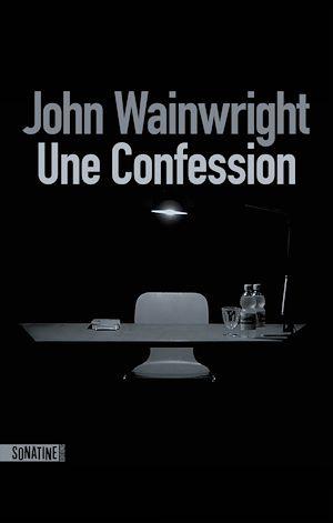 Téléchargez le livre :  Une confession