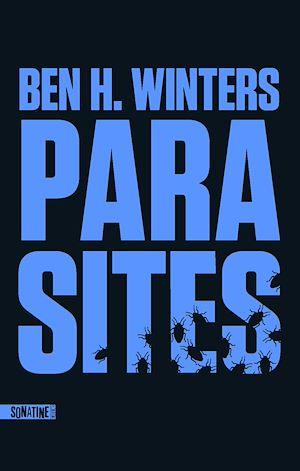 Téléchargez le livre :  Parasites