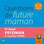 Télécharger le livre :  Questions de future maman