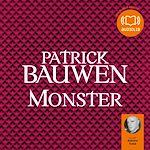 Télécharger le livre :  Monster