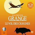 Télécharger cet ebook : Le vol des cigognes